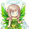 LILxMELiSSA's avatar