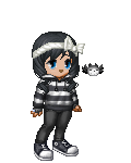 mikey_mouse lover 5's avatar