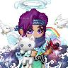 Vinniebabe's avatar
