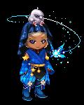 Blueruby127's avatar