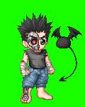 NBrooks91's avatar