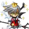 Anochaa's avatar