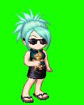 XxdezzyxX's avatar