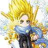 Zukien's avatar