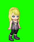 FitPeachx's avatar