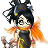 Corabe's avatar