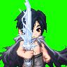 DarkSharinganChalkra's avatar