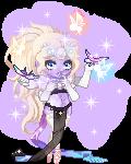 Annortha's avatar