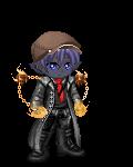 Mz-yami's avatar