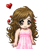 RikusGirl91's avatar