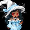NayaWabbit's avatar
