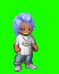 tomj66's avatar