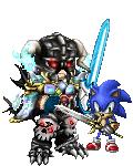 true god of pie's avatar