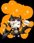 xCookieCola's avatar