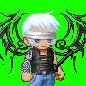 Toxic Ink's avatar