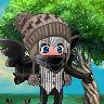 xXxX-Prime-XxXx's avatar