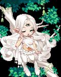 DearCervid's avatar