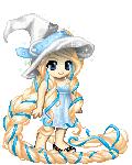 angelgirl_495's avatar