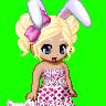 Meiko-Yume's avatar