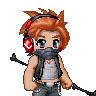 Arobot12's avatar
