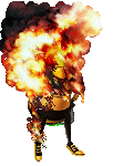 Warrior_J's avatar