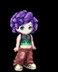 El Captain Planet's avatar