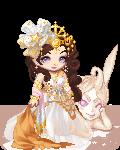 cutiepiechocolate13's avatar