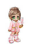 iiRAWR_BaBY_RAWRii's avatar
