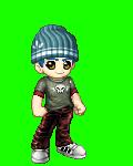 MC lil_shi's avatar