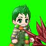 ` Mittens's avatar