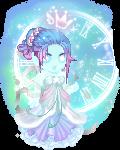 -Luxona-'s avatar
