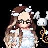 crunchyleavesx3's avatar
