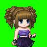 Luzan's avatar