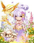 lunar_wolf_goddess11