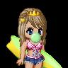 Cuttie Kelly's avatar