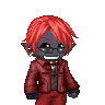 caleb204070's avatar