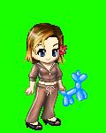 Lord lovelygirl's avatar