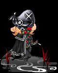 Vanity Meltdown's avatar