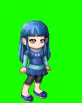 Pubkin's avatar