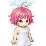 kate513's avatar