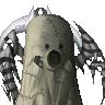Pockets Full Of Death's avatar
