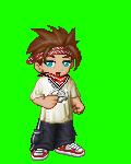 mik3y d's avatar