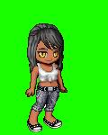 Hardylovers's avatar