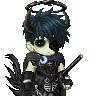 z-bandit's avatar