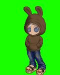 Im_a_chubby_bunny
