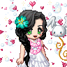 greenified's avatar