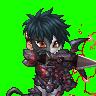 Shadow of a fallen angel's avatar