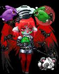 angel1goth's avatar