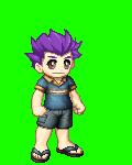 periodic128982's avatar
