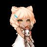 sweet_veronica013's avatar